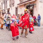 carnevale-164-borgotaro-asilo