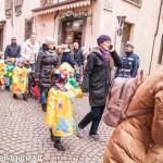carnevale-170-borgotaro-asilo