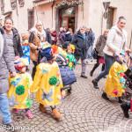 carnevale-174-borgotaro-asilo