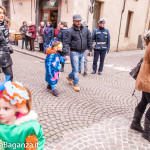 carnevale-176-borgotaro-asilo