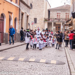 carnevale-183-borgotaro-asilo