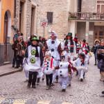 carnevale-184-borgotaro-asilo
