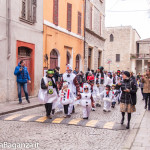 carnevale-186-borgotaro-asilo