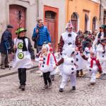 carnevale-187-borgotaro-asilo