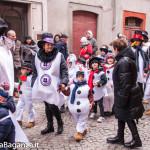 carnevale-193-borgotaro-asilo