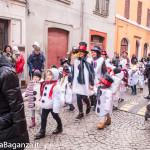 carnevale-195-borgotaro-asilo