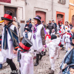 carnevale-197-borgotaro-asilo