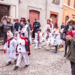 carnevale-200-borgotaro-asilo