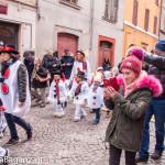 carnevale-201-borgotaro-asilo