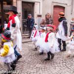 carnevale-204-borgotaro-asilo
