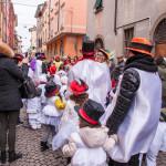 carnevale-207-borgotaro-asilo