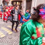 carnevale-211-borgotaro-asilo