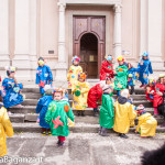 carnevale-220-borgotaro-asilo