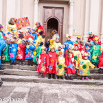 carnevale-221-borgotaro-asilo