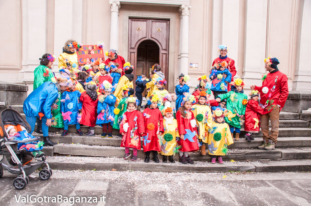 carnevale-222-borgotaro-asilo