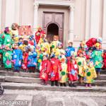 carnevale-223-borgotaro-asilo