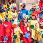 carnevale-224-borgotaro-asilo
