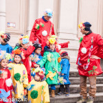 carnevale-225-borgotaro-asilo