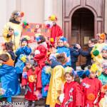 carnevale-227-borgotaro-asilo