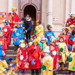 carnevale-231-borgotaro-asilo
