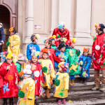 carnevale-232-borgotaro-asilo