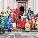 carnevale-237-borgotaro-asilo