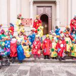carnevale-238-borgotaro-asilo