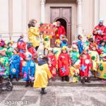 carnevale-239-borgotaro-asilo
