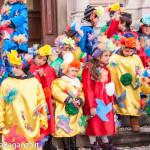 carnevale-241-borgotaro-asilo