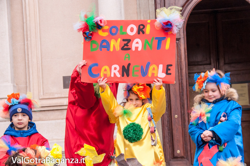 carnevale-244-borgotaro-asilo