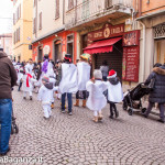 carnevale-247-borgotaro-asilo