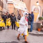 carnevale-248-borgotaro-asilo