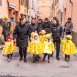 carnevale-249-borgotaro-asilo