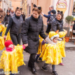 carnevale-250-borgotaro-asilo