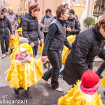 carnevale-251-borgotaro-asilo