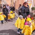 carnevale-252-borgotaro-asilo
