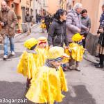 carnevale-253-borgotaro-asilo