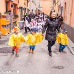 carnevale-255-borgotaro-asilo