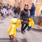 carnevale-256-borgotaro-asilo