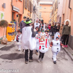 carnevale-257-borgotaro-asilo