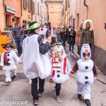 carnevale-258-borgotaro-asilo