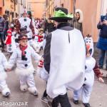 carnevale-259-borgotaro-asilo