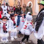 carnevale-260-borgotaro-asilo