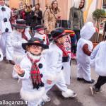 carnevale-261-borgotaro-asilo