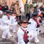 carnevale-262-borgotaro-asilo