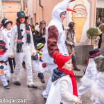 carnevale-263-borgotaro-asilo