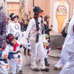 carnevale-264-borgotaro-asilo