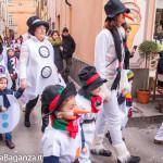 carnevale-265-borgotaro-asilo