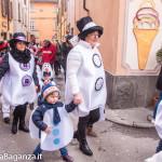 carnevale-266-borgotaro-asilo
