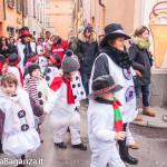 carnevale-267-borgotaro-asilo